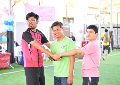 HL Sportday_๑๘๑๒๒๔_0007