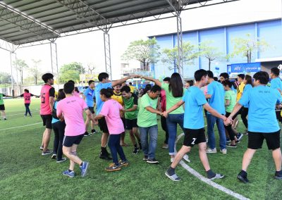 HL Sportday_๑๘๑๒๒๔_0015