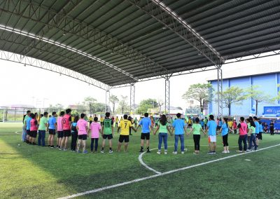 HL Sportday_๑๘๑๒๒๔_0017