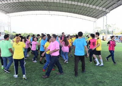 HL Sportday_๑๘๑๒๒๔_0018