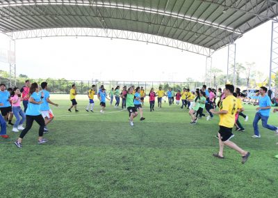 HL Sportday_๑๘๑๒๒๔_0019