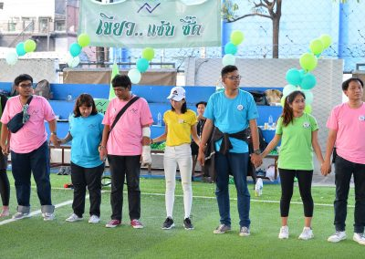 HL Sportday_๑๘๑๒๒๔_0023