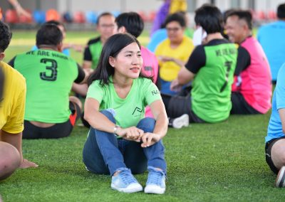 HL Sportday_๑๘๑๒๒๔_0033
