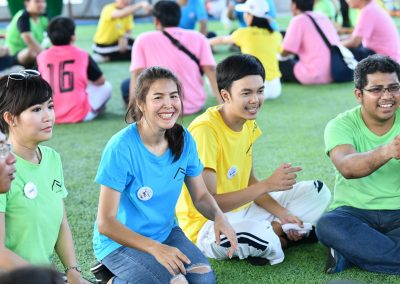 HL Sportday_๑๘๑๒๒๔_0039
