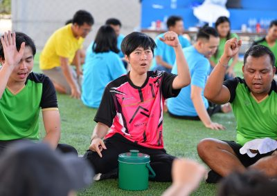 HL Sportday_๑๘๑๒๒๔_0043