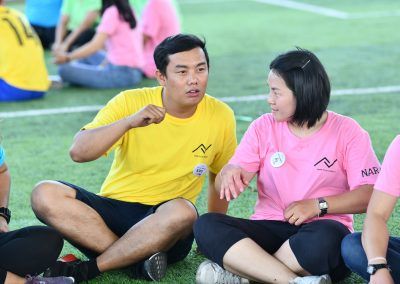 HL Sportday_๑๘๑๒๒๔_0044