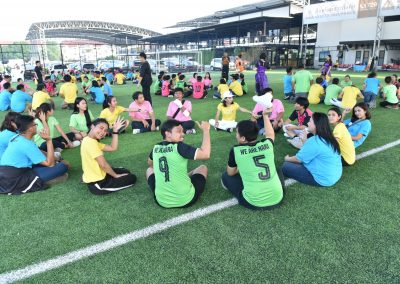 HL Sportday_๑๘๑๒๒๔_0046