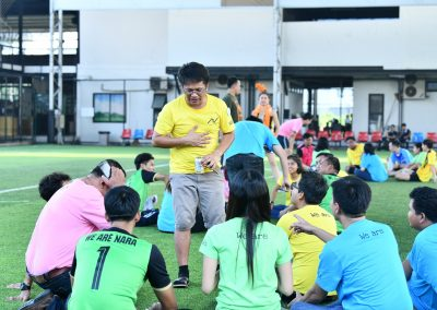 HL Sportday_๑๘๑๒๒๔_0051