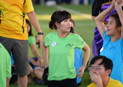 HL Sportday_๑๘๑๒๒๔_0057