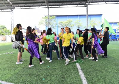 HL Sportday_๑๘๑๒๒๔_0060