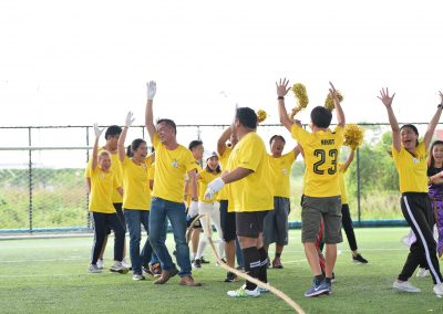 HL Sportday_๑๘๑๒๒๔_0083