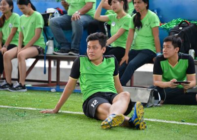 HL Sportday_๑๘๑๒๒๔_0093