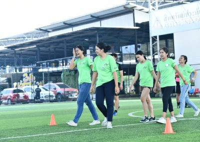 HL Sportday_๑๘๑๒๒๔_0101