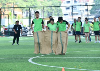 HL Sportday_๑๘๑๒๒๔_0105