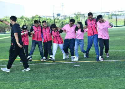 HL Sportday_๑๘๑๒๒๔_0110