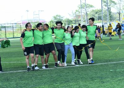 HL Sportday_๑๘๑๒๒๔_0111