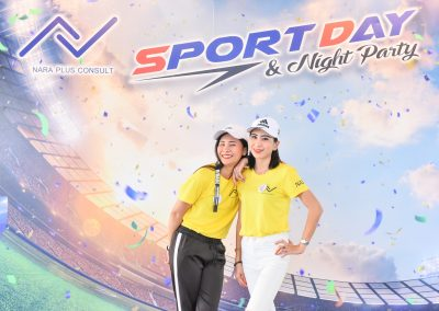 HL Sportday_๑๘๑๒๒๔_0112