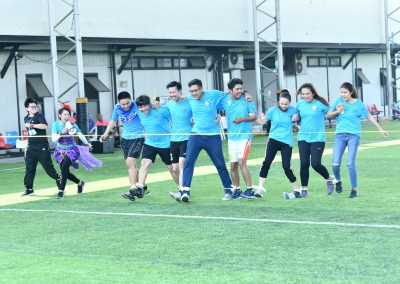 HL Sportday_๑๘๑๒๒๔_0113