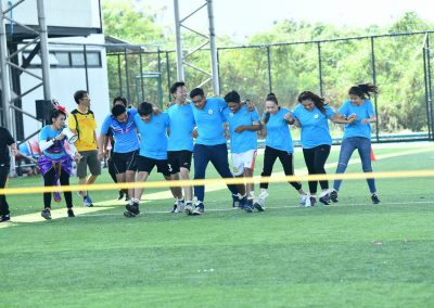 HL Sportday_๑๘๑๒๒๔_0114