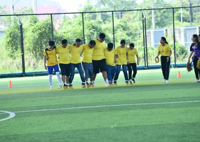 HL Sportday_๑๘๑๒๒๔_0115