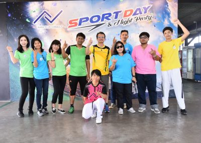 HL Sportday_๑๘๑๒๒๔_0119