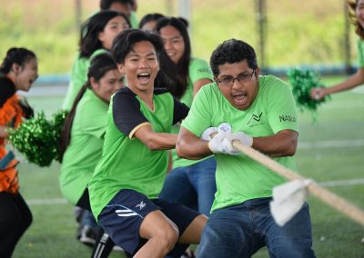HL Sportday_๑๘๑๒๒๔_0122