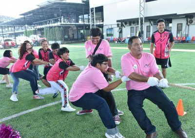 HL Sportday_๑๘๑๒๒๔_0125