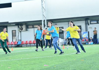 HL Sportday_๑๘๑๒๒๔_0138