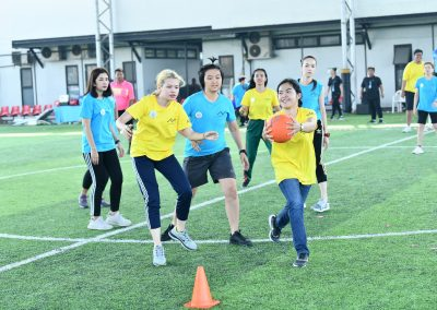 HL Sportday_๑๘๑๒๒๔_0153