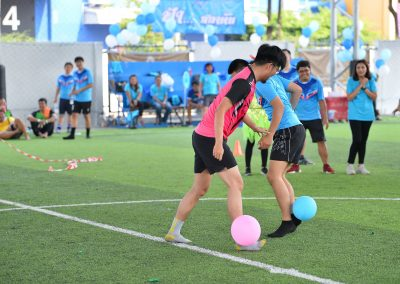 HL Sportday_๑๘๑๒๒๔_0154