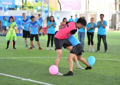 HL Sportday_๑๘๑๒๒๔_0155
