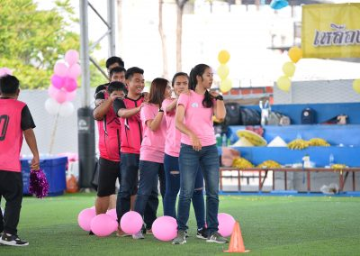 HL Sportday_๑๘๑๒๒๔_0163