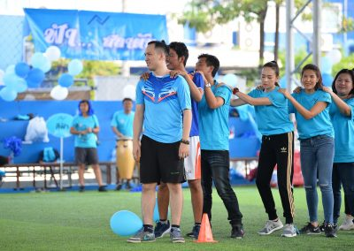 HL Sportday_๑๘๑๒๒๔_0167