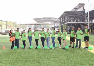 HL Sportday_๑๘๑๒๒๔_0168