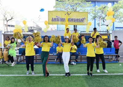 HL Sportday_๑๘๑๒๒๔_0178