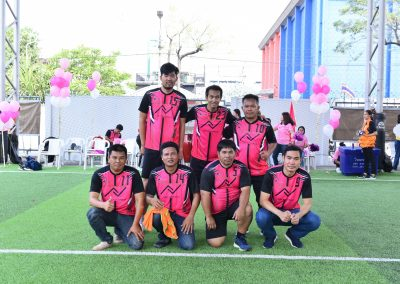 HL Sportday_๑๘๑๒๒๔_0181