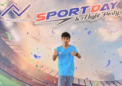 HL Sportday_๑๘๑๒๒๔_0207