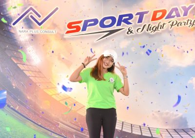 HL Sportday_๑๘๑๒๒๔_0212