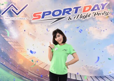 HL Sportday_๑๘๑๒๒๔_0216