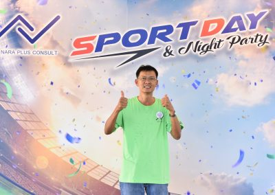 HL Sportday_๑๘๑๒๒๔_0217