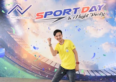 HL Sportday_๑๘๑๒๒๔_0225