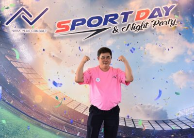 HL Sportday_๑๘๑๒๒๔_0228