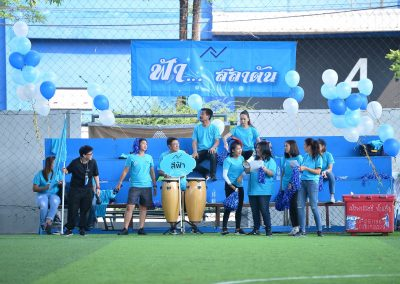 HL Sportday_๑๘๑๒๒๔_0235