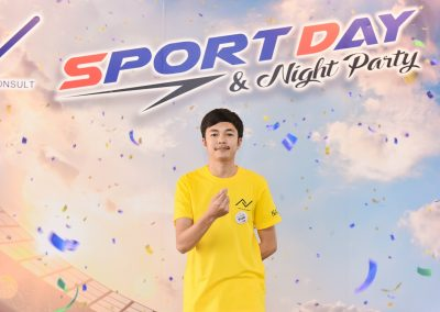 HL Sportday_๑๘๑๒๒๔_0249