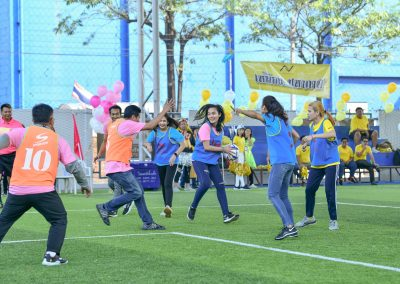 HL Sportday_๑๘๑๒๒๔_0256