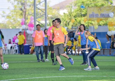 HL Sportday_๑๘๑๒๒๔_0261