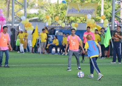 HL Sportday_๑๘๑๒๒๔_0264