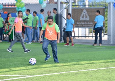 HL Sportday_๑๘๑๒๒๔_0266