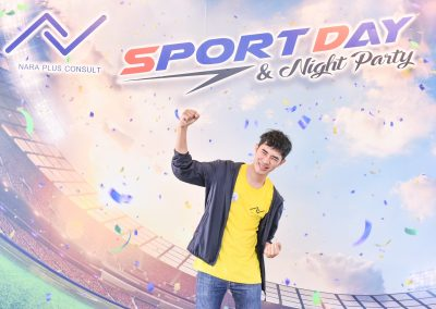 HL Sportday_๑๘๑๒๒๔_0273
