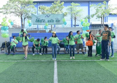 HL Sportday_๑๘๑๒๒๔_0289